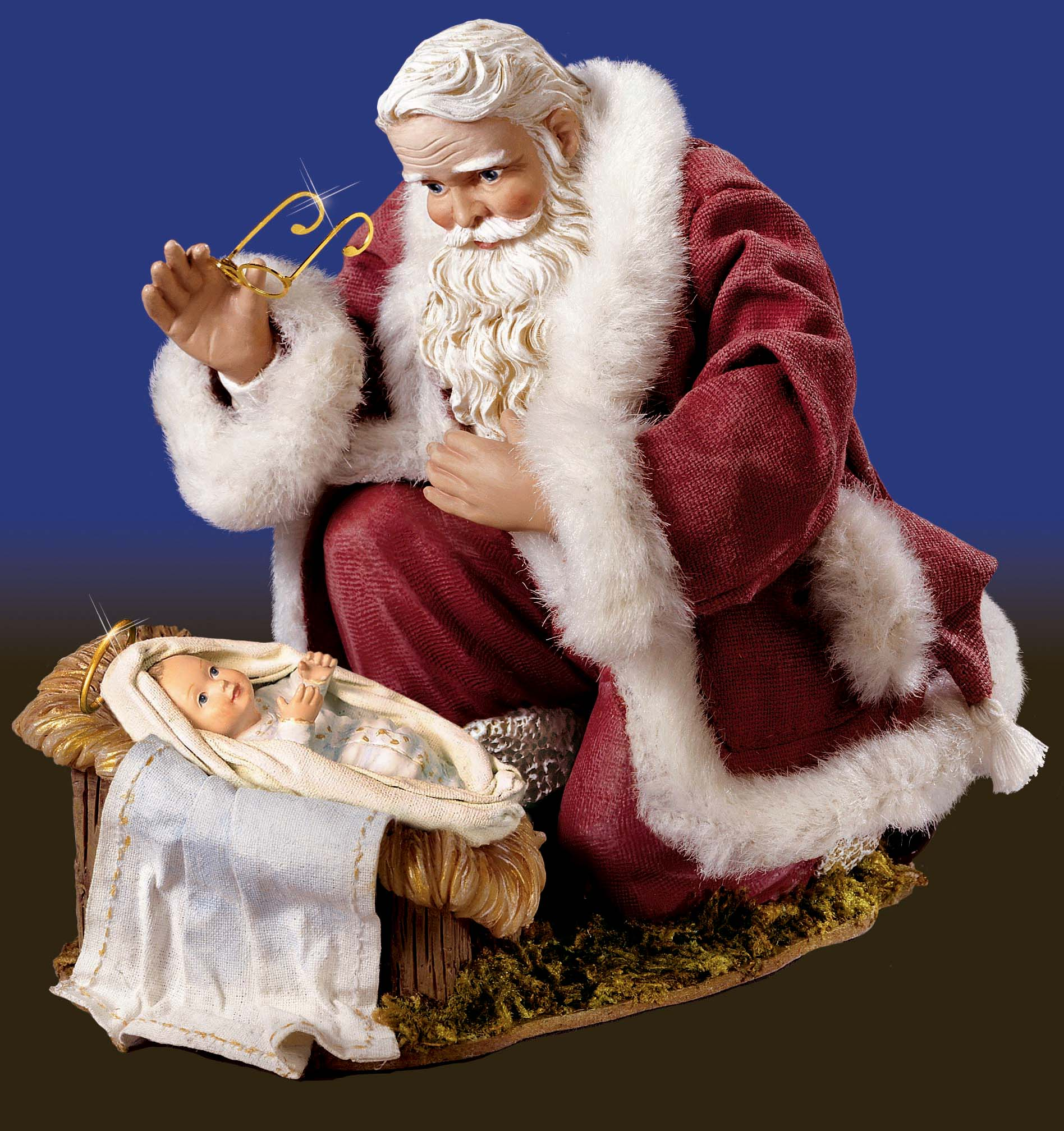 http://www.catholicsupply.com/CHRISTMAS/17310.jpg
