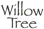 willowtreelogo.jpg (5364 bytes)