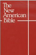 New American Bible (Student Edition) SBS, 978-0-52-906484-4, W2401/04, student bible, paperback bible, sale bible, wholesale bible, bulk bible, quantity bible, school bibles,quantity discounts,