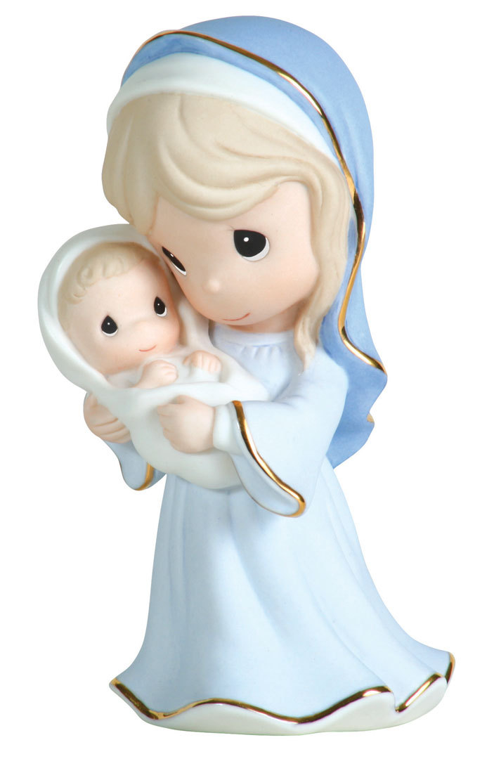 precious moments This is a page for linking to all precious moments dolls, doll accessories,  figurines, ornaments, tender tails, plush, bean bags, magnets, and other items  that are.