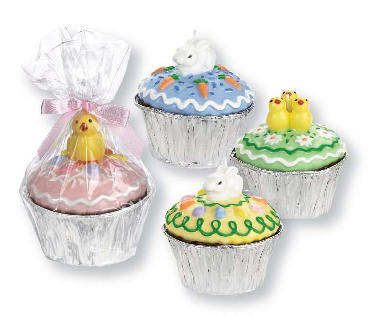 easter cupcakes pictures. hair easter cupcakes ideas