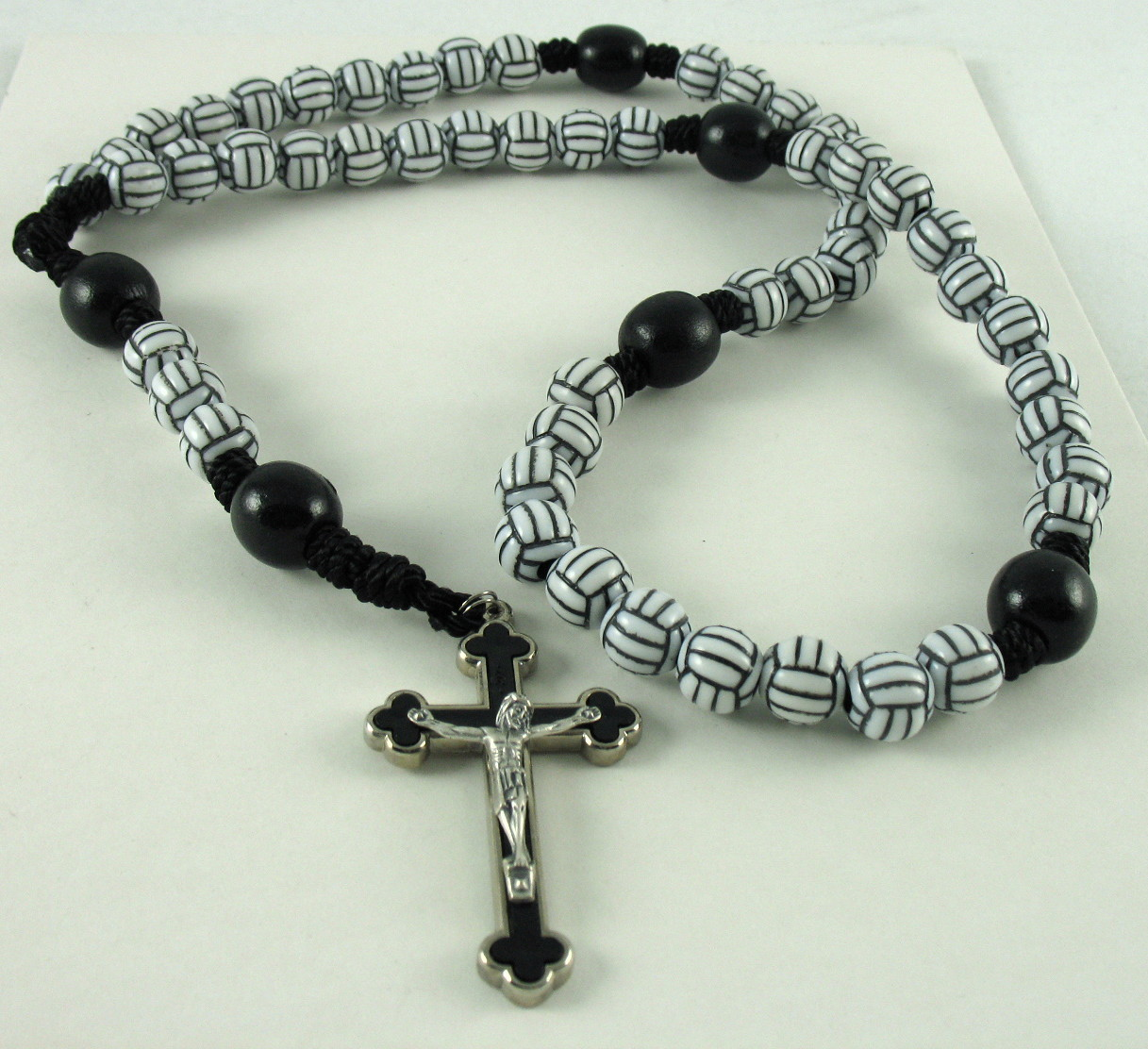 [Image: Volleyball%20Rosary.jpg]