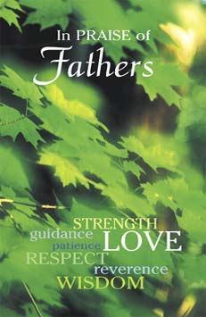 mother s day father s day bulletins